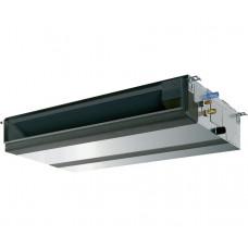 Канальный внутренний блок PEAD-RP140JA(L)Q Mitsubishi Electric