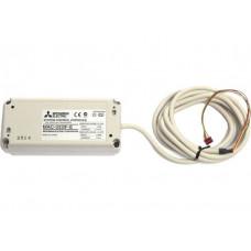 Универсальный интерфейс MAC-333IF-E Mitsubishi Electric