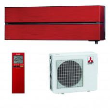 Настенная сплит-система MSZ-LN50VGR-E1/MUZ-LN50VGHZ Mitsubishi Electric