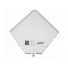 Приемник ИК-сигналов PAR-SA9FA-E Mitsubishi Electric