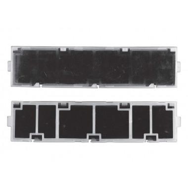 Дезодорирующий фильтр MAC-3000FT-E Mitsubishi Electric