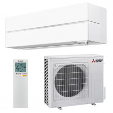 Настенная сплит-система MSZ-LN50VGW/MUZ-LN50VGHZ Mitsubishi Electric