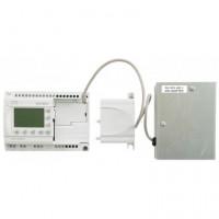 Конвертер PAC-IF01AHC-J Mitsubishi Electric