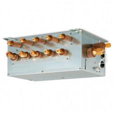 Блок распределитель PAC-AK53BC Mitsubishi Electric