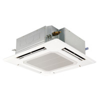 Декоративная панель PLP-6BA Mitsubishi Electric