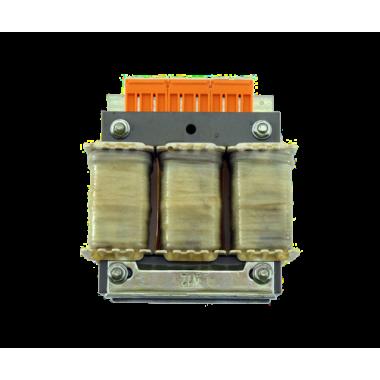 FFR-DT-10A-SS1