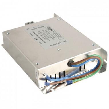 FFR-CS-110-26A-SF1-LL