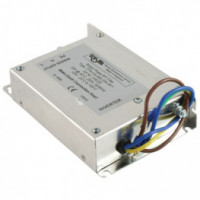 FFR-CS-080-20A-SF1-LL
