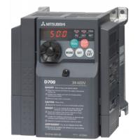 FR-D740-120SC-EC