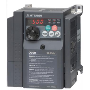 FR-D740-160SC-EC