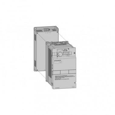 FFR-BS-00250-30A-SF100