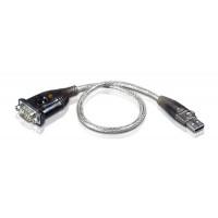 UC232A USB-RS232