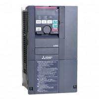 FR-F842-07700-2-60 (400 кВт)