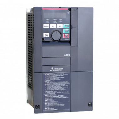 FR-F842-08660-2-60 (450 кВт)