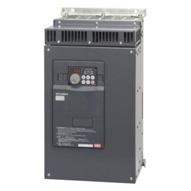FR-A760-00040-NA