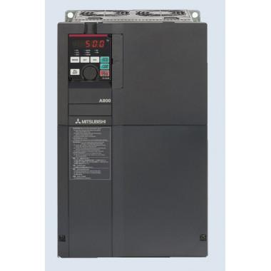 FR-CC2-H355K-60