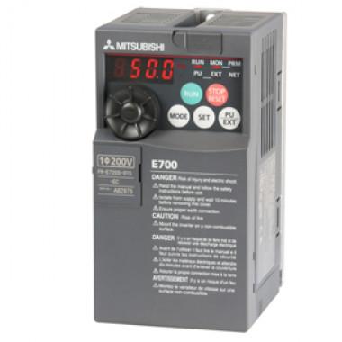 FR-E720S-050SC-ENE