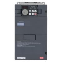 FR-F740-00126-EC