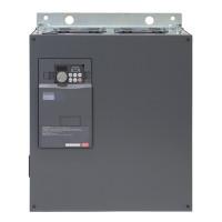 FR-A760-00061-NA