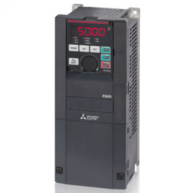 FR-F840-04810-2-60 (250кВт)