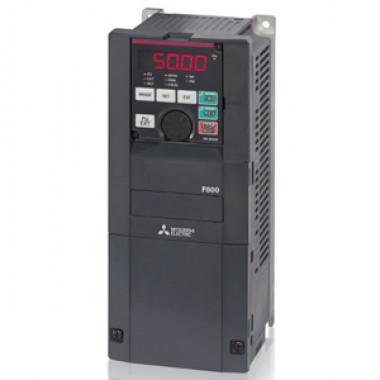 FR-F840-00310-E2-60 (15кВт) Ethernet