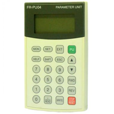 FR-PU04