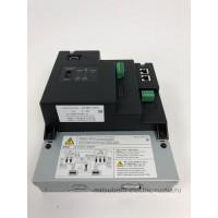 Центральный пульт управления EW-50E Mitsubishi Electric