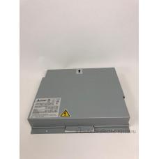 Усилитель сигнала PAC-SF46EP Mitsubishi Electric