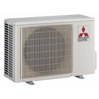 Наружный блок MXZ-6F122VF-ER1 Mitsubishi Electric