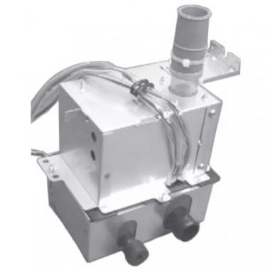 Дренажный насос PAC-KE07DM-E Mitsubishi Electric