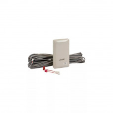 Выносной датчик температуры PAC-SE41TS-E Mitsubishi Electric