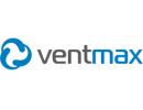 Ventmax