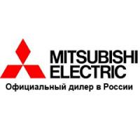 Разъем PAC-SE60RA-E для подключения электрического нагревателя Mitsubishi Electric