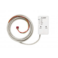 Универсальный интерфейс MAC-334IF-E Mitsubishi Electric
