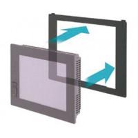 Adapter plate E1070 - E700 - Планка-переходник