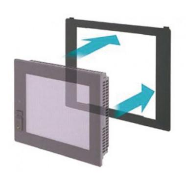 E1000 Adapter plate E1060 - E700
