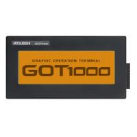 GT1030-LBL (СНЯТО С ПРОИЗВОДСТВА)