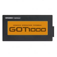 GT1030-HBD (СНЯТО С ПРОИЗВОДСТВА 01.03.17)