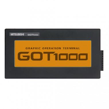 GT1030-LBD (СНЯТО С ПРОИЗВОДСТВА)