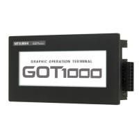 GT1030-HBDW (СНЯТО С ПРОИЗВОДСТВА 01.03.17)