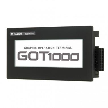 GT1030-HBDW2 (СНЯТО С ПРОИЗВОДСТВА 01.03.17)
