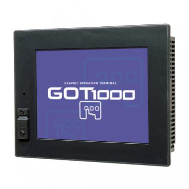 GT1155-QSBD