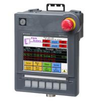 GT1155HS-QSBD Handy Type