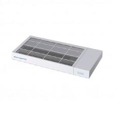 MAC-100FT-E - Блок плазменной очистки и обеззараживания воздуха Plasma quad Mitsubishi Electric