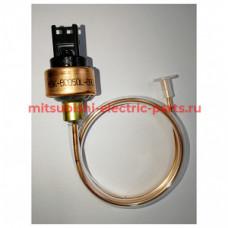Реле давления E07001647 типа CUT 0.05MPa