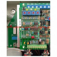 Блок управления E17983081 типа P300YKA.TH(-T)