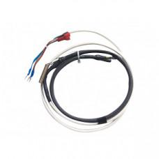 Нагреватель S70E08300 типа 467W/240V