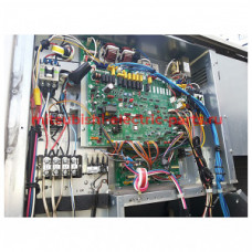 Блок управления E17986081 типа P450YKA.TH(-T)
