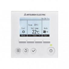 Плата дистанционного пульта управления (электронный печатный узел) E07051454