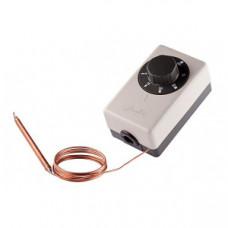 Термистор A50139028023